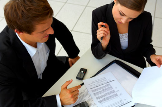 ¿Necesito un Asesor Hipotecario?