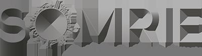 Somrie Retina Logo