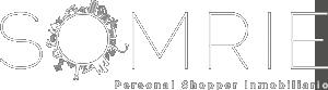 Somrie Logo