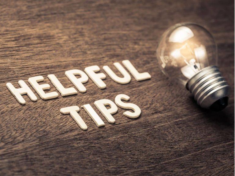 Consejos de un Personal Shopper Inmobiliario para comprar