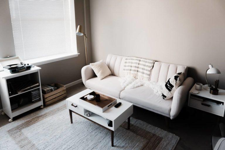 ¿Por qué deberías comprar una vivienda en 2021?